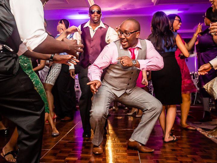 Tmx 1421021347366 Umucmarriott 028 Alexandria, VA wedding photography