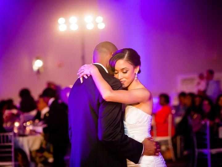 Tmx 1421021355402 Umucmarriott 029 Alexandria, VA wedding photography