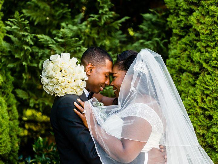 Tmx 1486737561807 Foxchasemanorwedding1 Alexandria, VA wedding photography