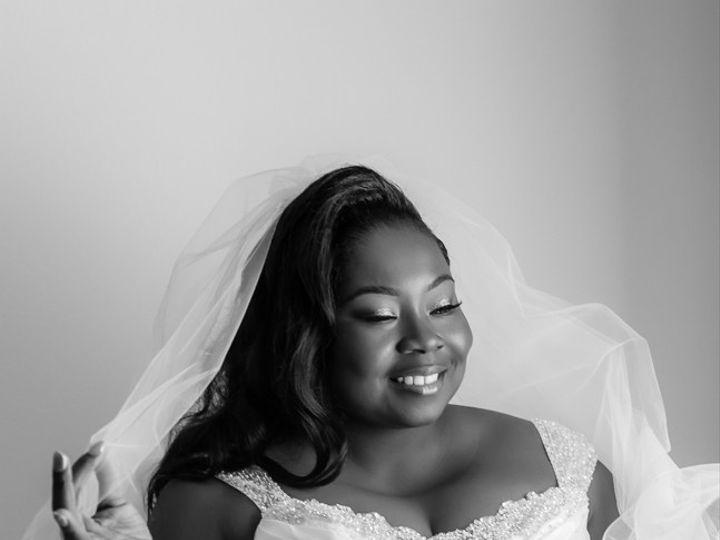 Tmx 1486737593899 Foxchasemanorwedding006 Alexandria, VA wedding photography