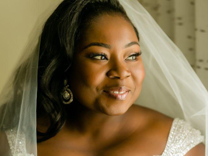 Tmx 1486737600619 Foxchasemanorwedding007 Alexandria, VA wedding photography
