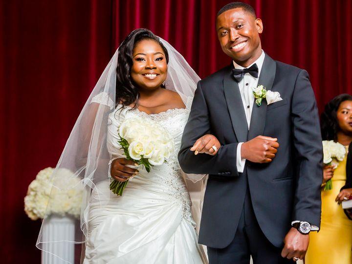 Tmx 1486737653430 Foxchasemanorwedding016 Alexandria, VA wedding photography