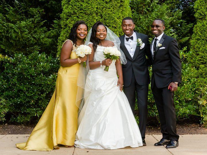 Tmx 1486737660381 Foxchasemanorwedding017 Alexandria, VA wedding photography