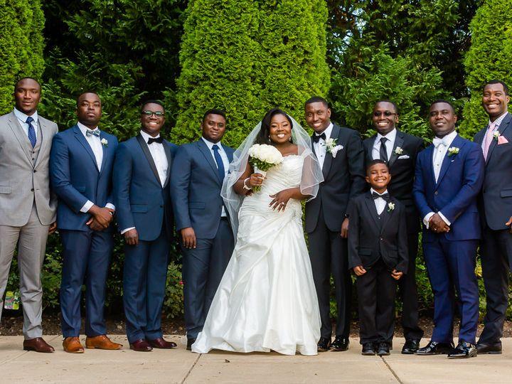 Tmx 1486737666396 Foxchasemanorwedding018 Alexandria, VA wedding photography