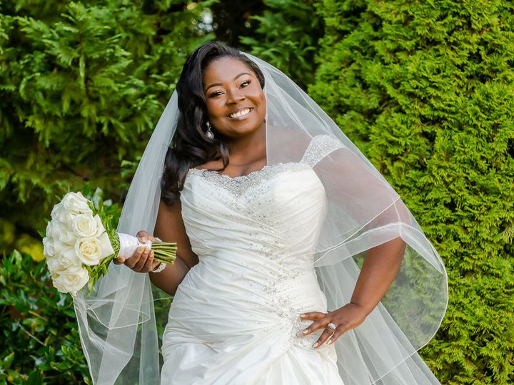 Tmx 1486737673404 Foxchasemanorwedding019 Alexandria, VA wedding photography