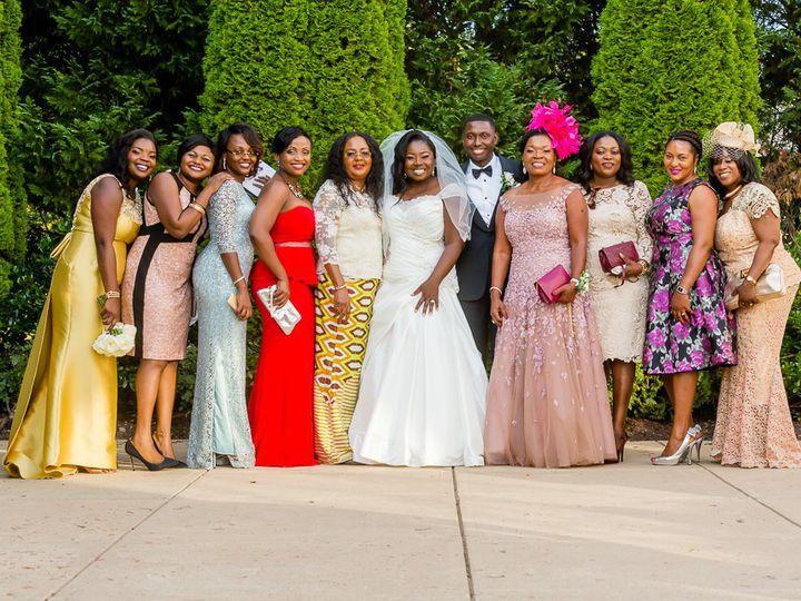 Tmx 1486737680824 Foxchasemanorwedding020 Alexandria, VA wedding photography
