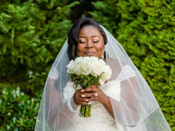 Tmx 1486737699350 Foxchasemanorwedding023 Alexandria, VA wedding photography