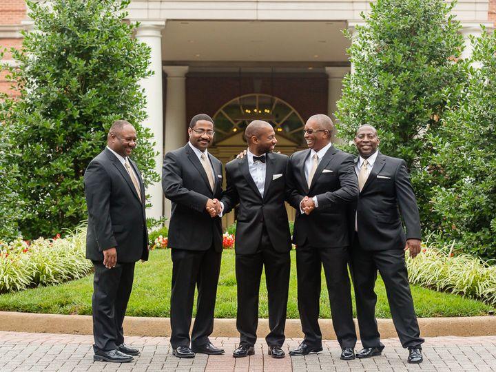 Tmx 1486742043971 Westfieldsmarriottwedding006 Alexandria, VA wedding photography