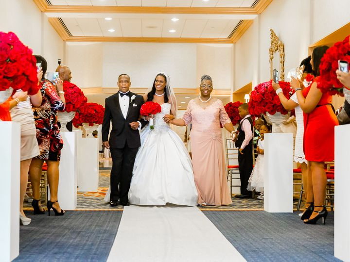 Tmx 1486742051110 Westfieldsmarriottwedding007 Alexandria, VA wedding photography