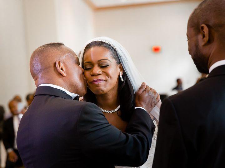 Tmx 1486742057869 Westfieldsmarriottwedding008 Alexandria, VA wedding photography