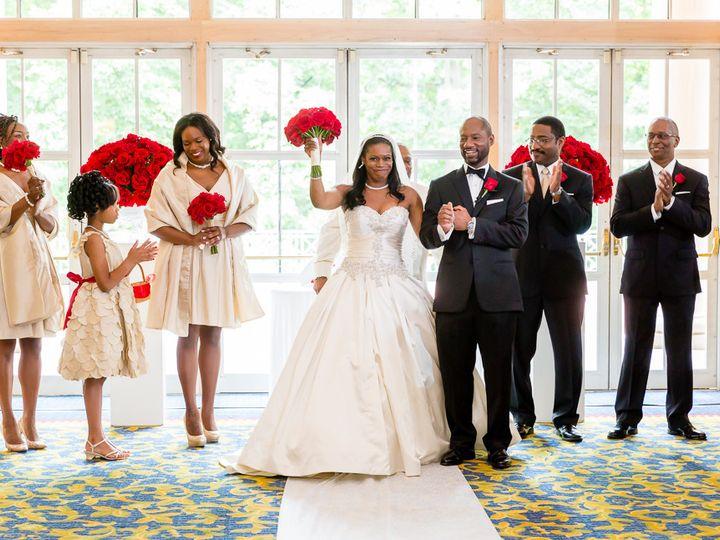 Tmx 1486742063519 Westfieldsmarriottwedding009 Alexandria, VA wedding photography