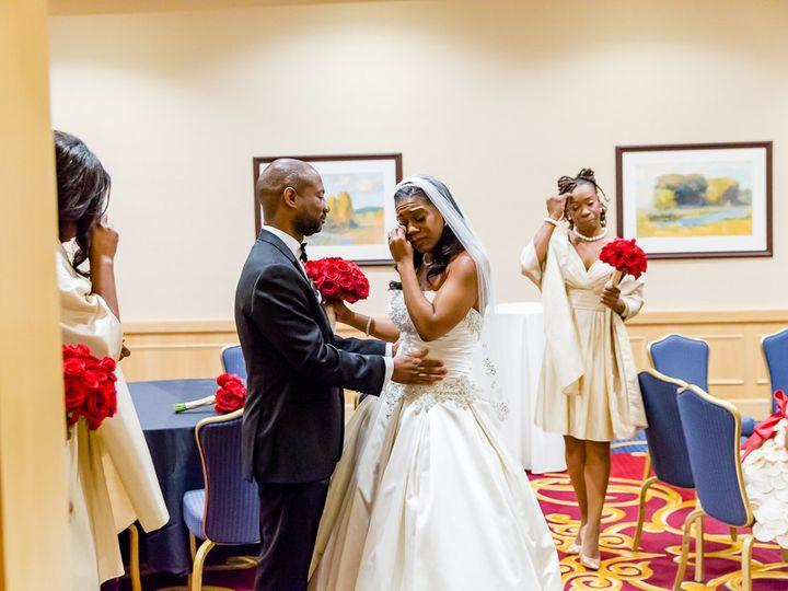 Tmx 1486742075923 Westfieldsmarriottwedding011 Alexandria, VA wedding photography