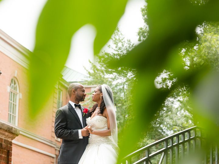 Tmx 1486742081378 Westfieldsmarriottwedding012 Alexandria, VA wedding photography