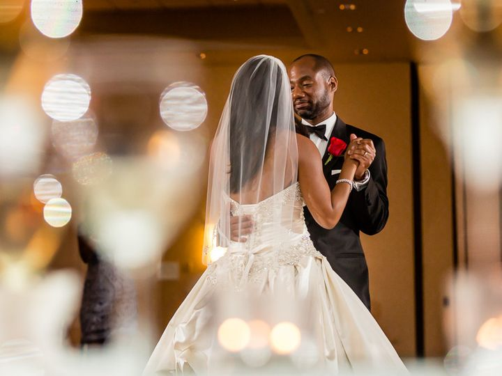 Tmx 1486742087090 Westfieldsmarriottwedding013 Alexandria, VA wedding photography