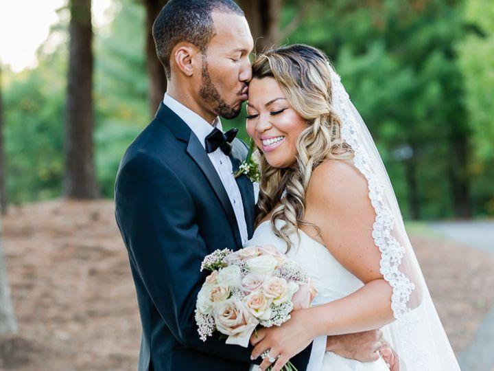 Tmx 1497750168510 Luisgallery002 Alexandria, VA wedding photography