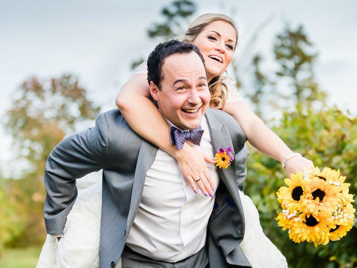 Tmx 1497750168560 Lisagreggallery001 Alexandria, VA wedding photography
