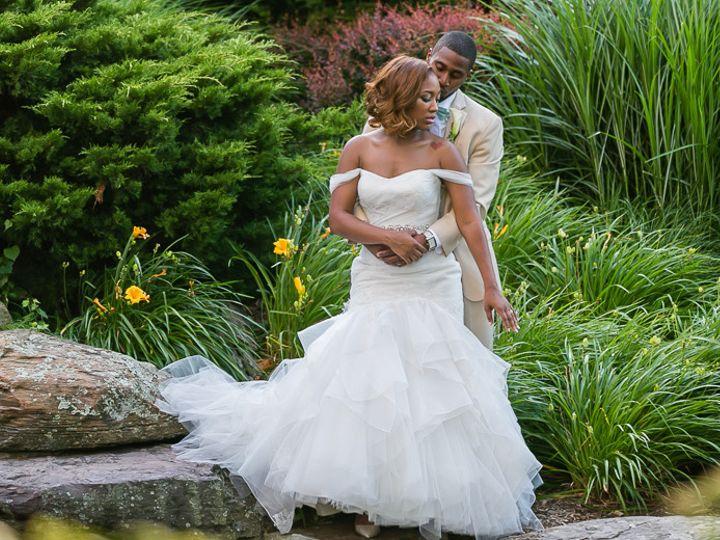 Tmx 1497750175628 Kiaraalexgallery001 Alexandria, VA wedding photography
