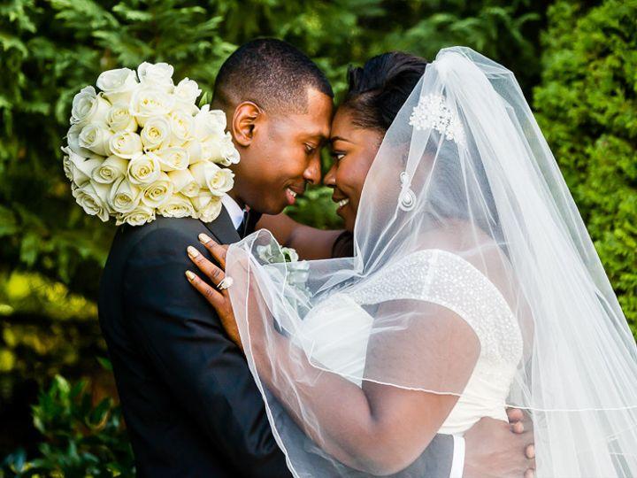 Tmx 1497750190425 Foxchasemanorweddinggallery001 Alexandria, VA wedding photography