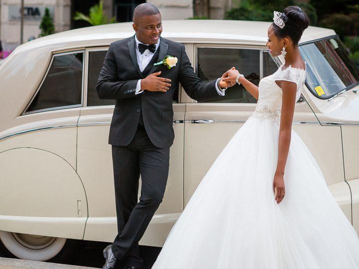 Tmx 1497750196792 Dc 001 Alexandria, VA wedding photography