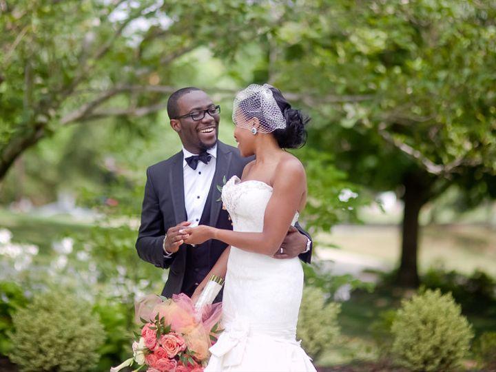 Tmx 1497750211072 Camelot 001 Alexandria, VA wedding photography