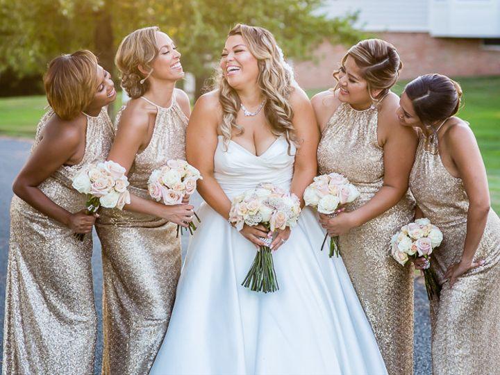 Tmx 1497750218164 Luisgallery001 Alexandria, VA wedding photography