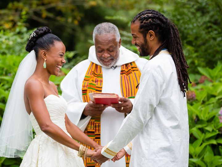 Tmx 1497750225535 Arlie 001 Alexandria, VA wedding photography