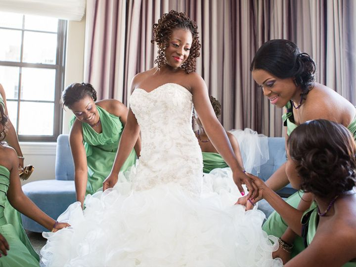 Tmx 1497750233012 Kemiyinkagallery001 Alexandria, VA wedding photography