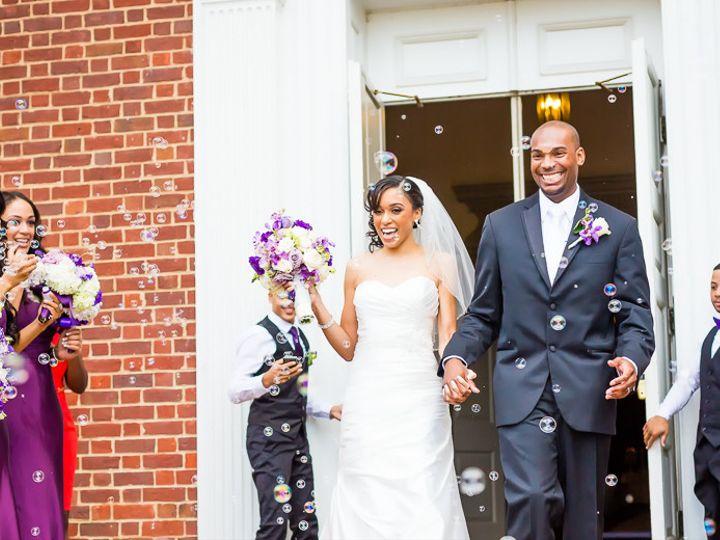 Tmx 1497750238812 Umucexitbubbles Alexandria, VA wedding photography