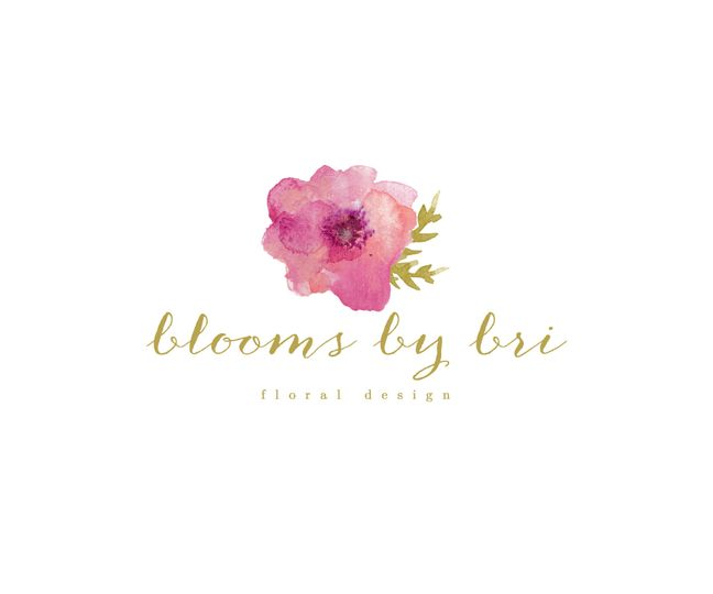 blooms by bri