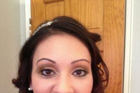 Dawn Makeup Artistry