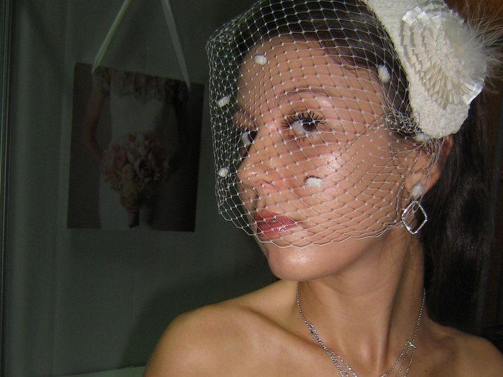 Tmx 1374548420755 Img0345 Hoboken wedding dress