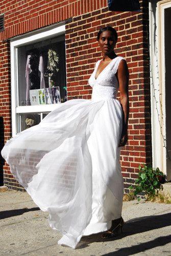 Tmx 1374549062012 5004 Hoboken wedding dress
