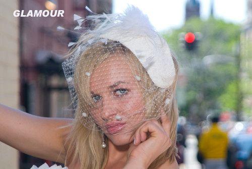 Tmx 1374671413957 Glamour Hoboken wedding dress