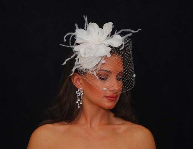 Tmx 1374671458028 Hat Hoboken wedding dress