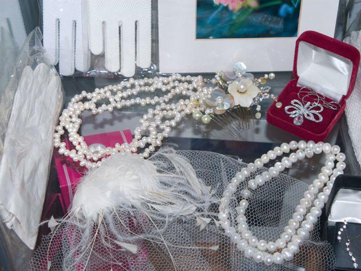 Tmx 1374671547190 J6b Hoboken wedding dress