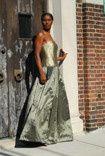 Tmx 1378132893017 230t Hoboken wedding dress
