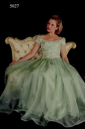 Tmx 1378133521222 5027 Hoboken wedding dress