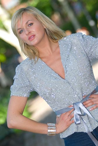 Tmx 1378133908501 Silverjacket Hoboken wedding dress