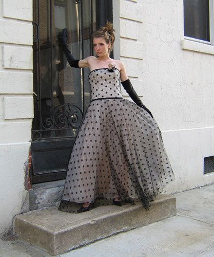 Tmx 1378134004660 Wg Hoboken wedding dress