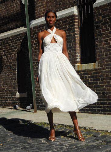 Tmx 1386780217775 500 Hoboken wedding dress