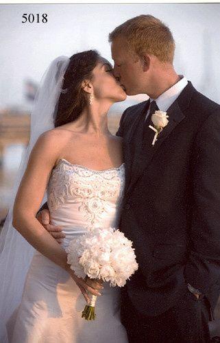 Tmx 1386780266504 5018 Hoboken wedding dress