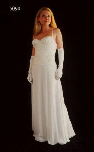 Tmx 1386780311000 509 Hoboken wedding dress