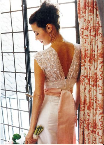 Tmx 1386780460197 Olga2lore Hoboken wedding dress