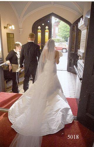 Tmx 1386781616188 501 Hoboken wedding dress