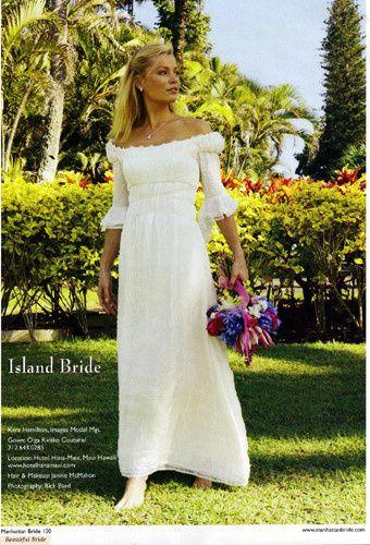 Tmx 1399560415964 Manhattan Bride 0 Hoboken wedding dress