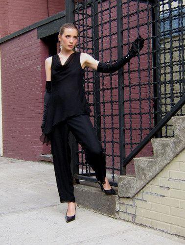 Tmx 1399563345056 11 Hoboken wedding dress