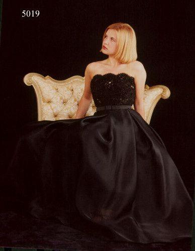 Tmx 1399563395356 501 Hoboken wedding dress
