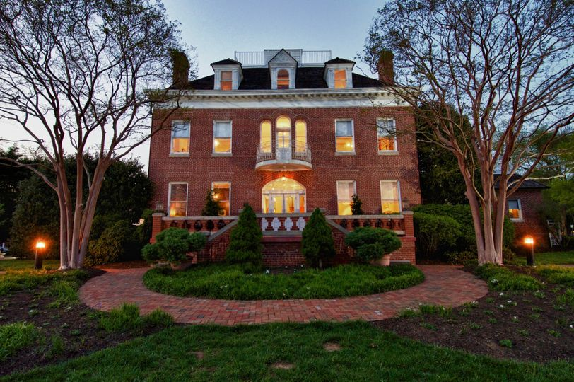 kentlands mansion finals 0005hdr