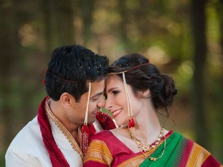 Tmx 1478277927233 13a Edmonds, WA wedding planner