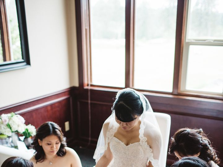 Tmx 1478278151998 176 Edmonds, WA wedding planner